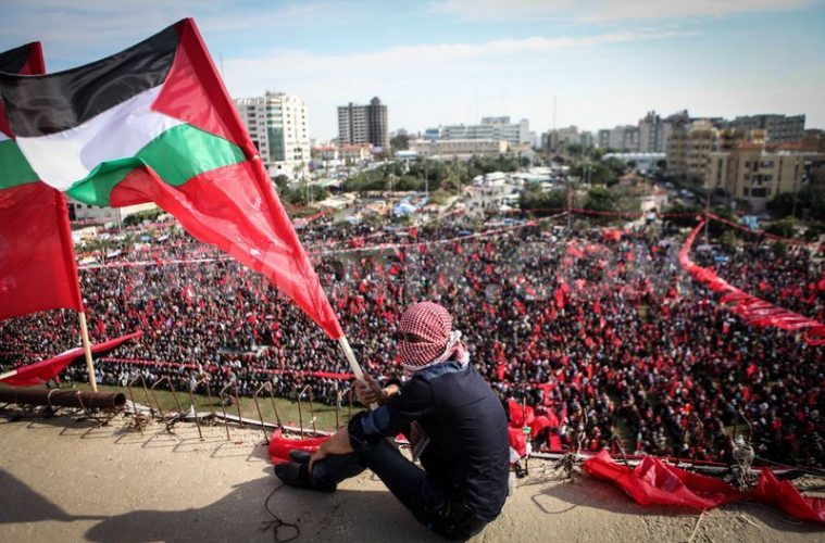 1386453644-gaza-thousands-rally-to-commemorate-pflp-46th-anniversary_3444412