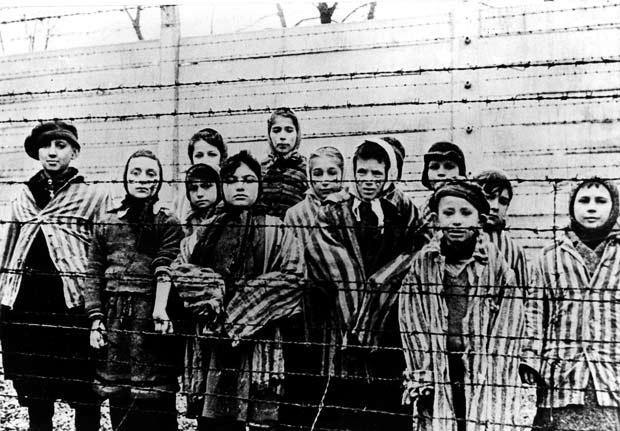 Auschwitz-jew_1875220i