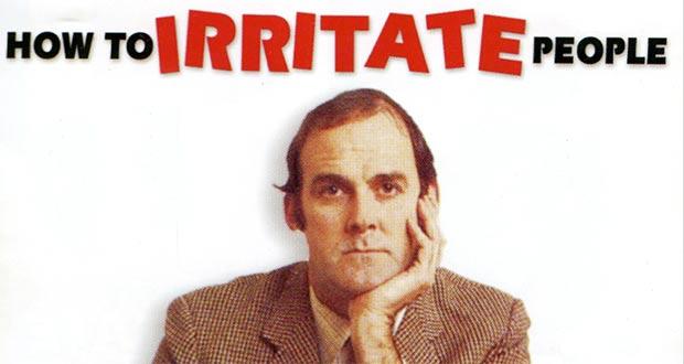 How-to-Irritate-People-John-Cleese-