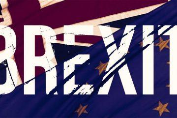 βρετανία έξοδος από εε