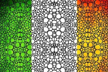Ιρλανδία