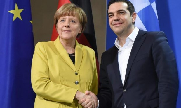Tsipras-and-Merkel-Berlin