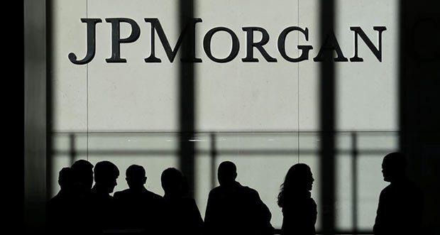 aptopix-jpmorgan-mortagage-bonds-probejpeg-066be_c0-160-3120-1979_s885x516