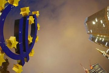ευρωζώνη ευρώ