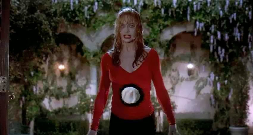 Death-Becomes-Her-after-dark-28848399-850-456[1]