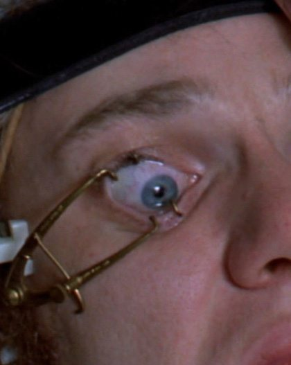 clockwork-orange-still3