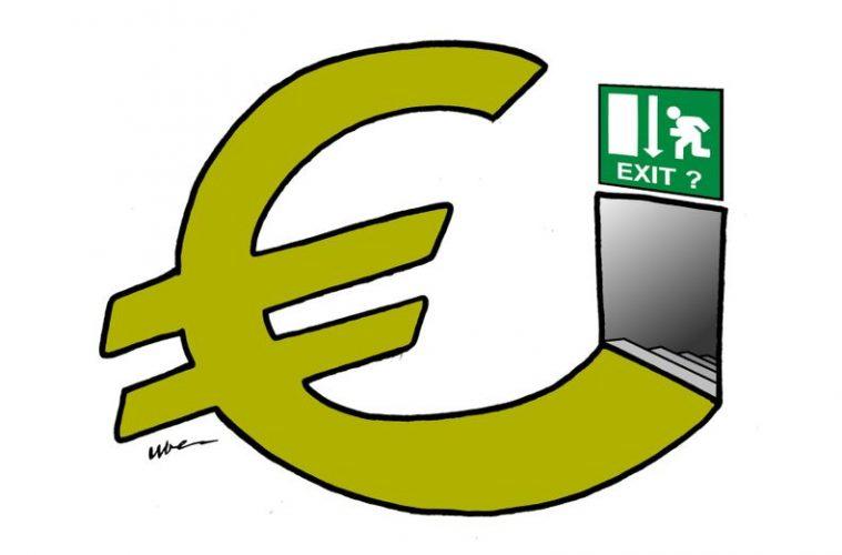 euro_exit__gianfranco_uber