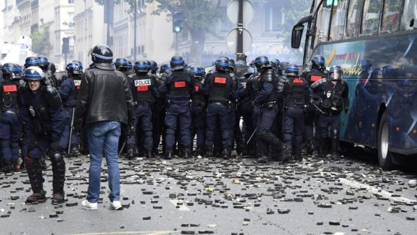 French-Police-1062x598