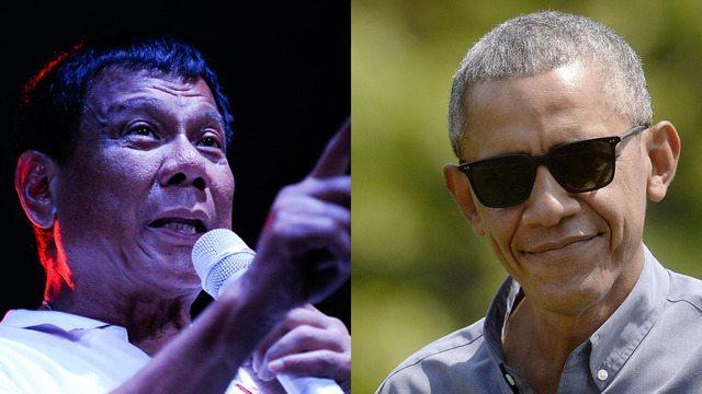 Duterte Obama_3704162_ver1.0_640_360