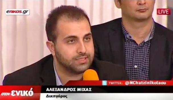 alexandros-mixas-enikosgr-samaras-nd
