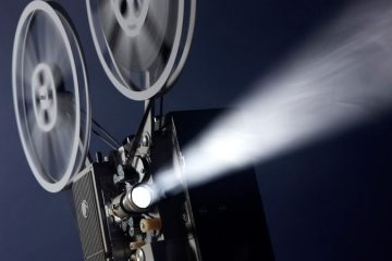 cinema-reel-movie-film-projector-700