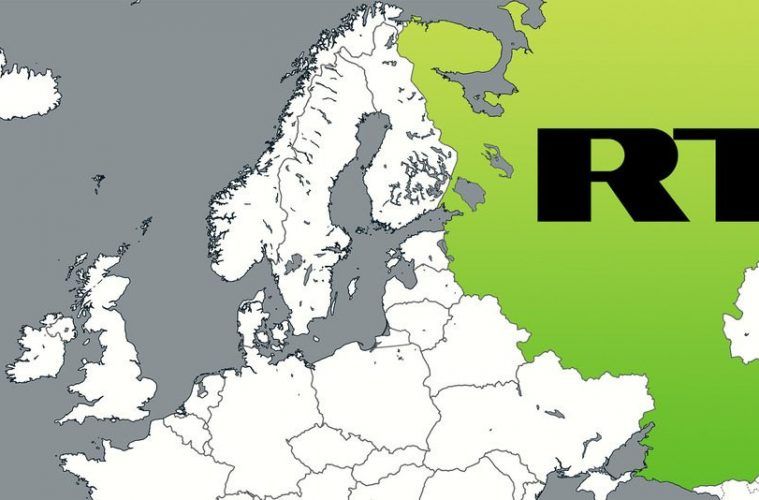 russia-today-map