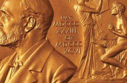 medalla_premio_nobel_fundacion_cela_cfundacion_nobel-jpg_1306973099
