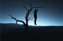 suicide-hanging