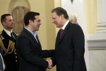 tsipras-polidoras-630_0