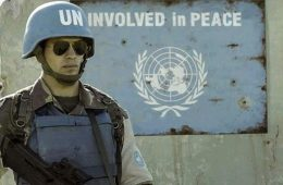 un-uninvolved-in-peace