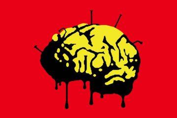 brain_damage_by_bolarg-thumb-large