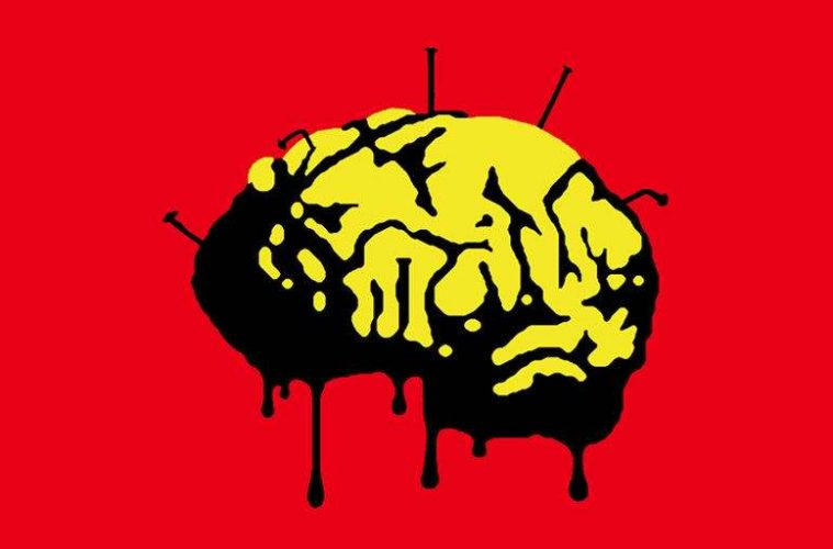 brain_damage_by_bolarg-thumb-large