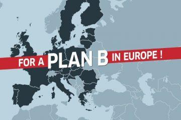 Plan B in Europe