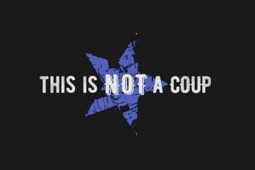 this_is_not_a_coup
