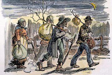 underground-railroad-1838-granger