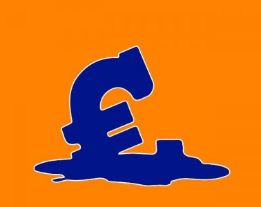 Ευρώ, σχέδιο Β - βιβλίο