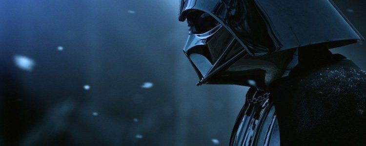 Star wars_Darth vader