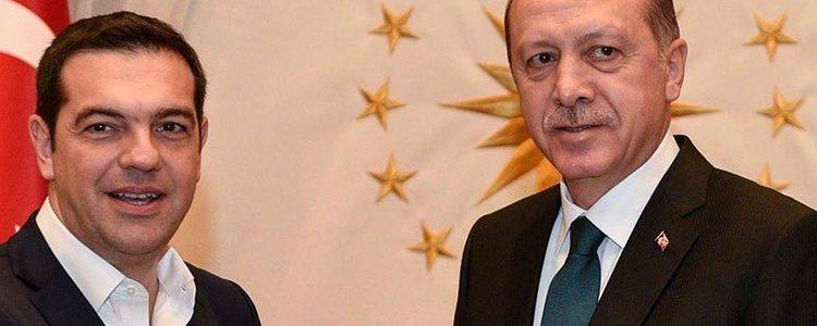 tsipras erdogan