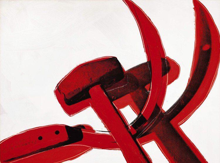 Αποτέλεσμα εικόνας για εκδήλωση kommon αναζητώντας την αριστερά και το κομμουνισμό της εποχής μας