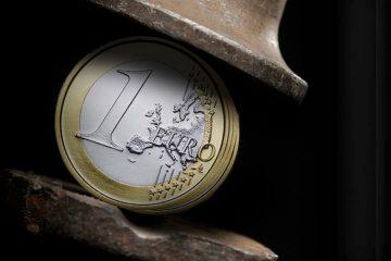 λαπαβίτσας καθημερινή ευρώ