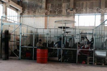 κλουβιά