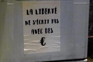 ελευθερία