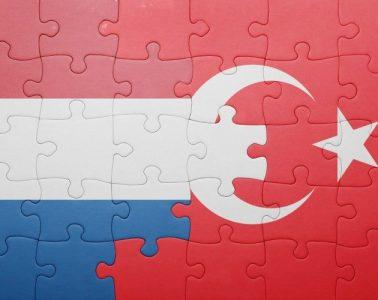 ολλανδία τουρκία communists parties κομμουνιστικά κόμματα