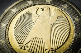 germany euro ευρώ γερμανία
