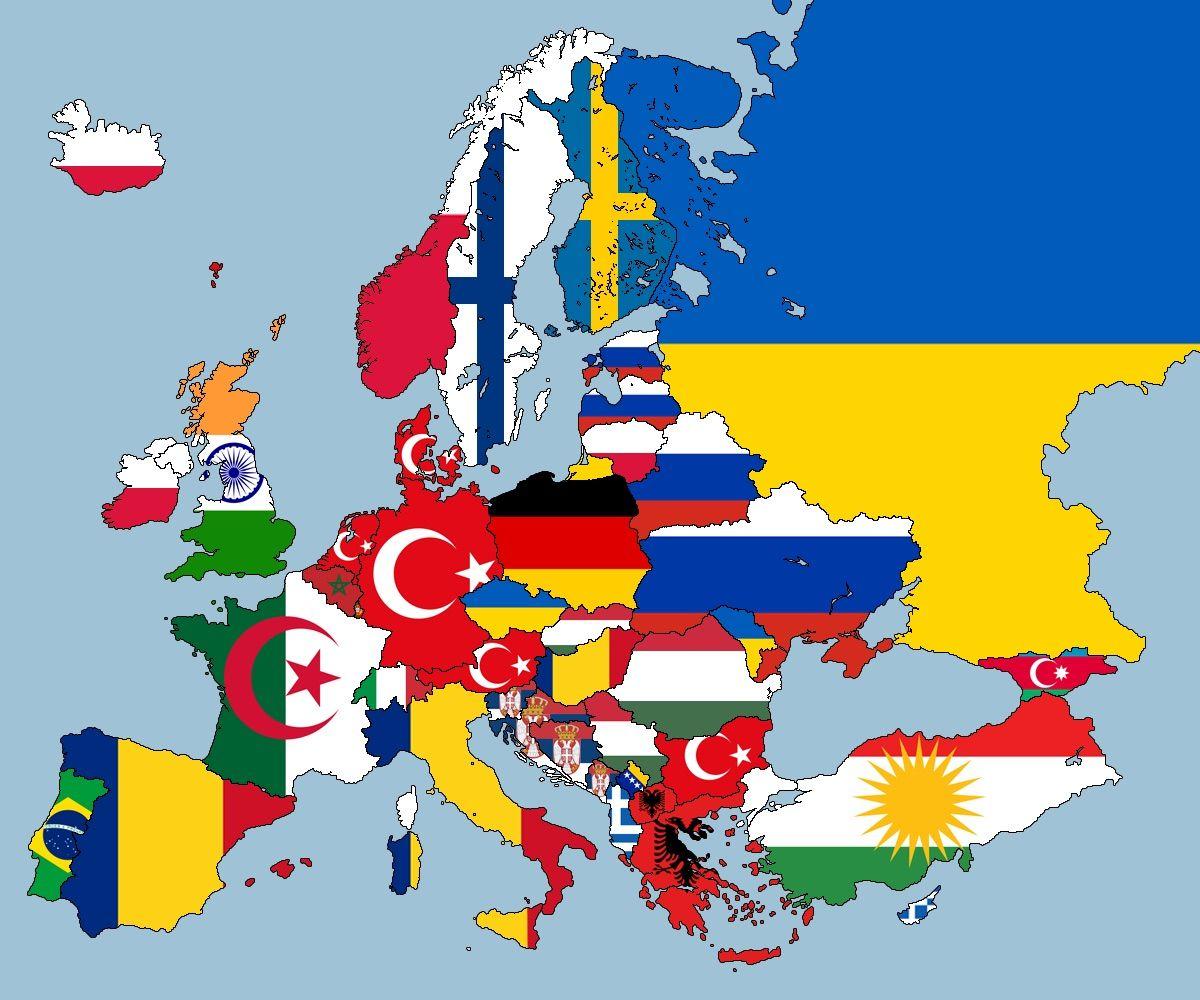 εθνικότητες αλβανία ελλάδα