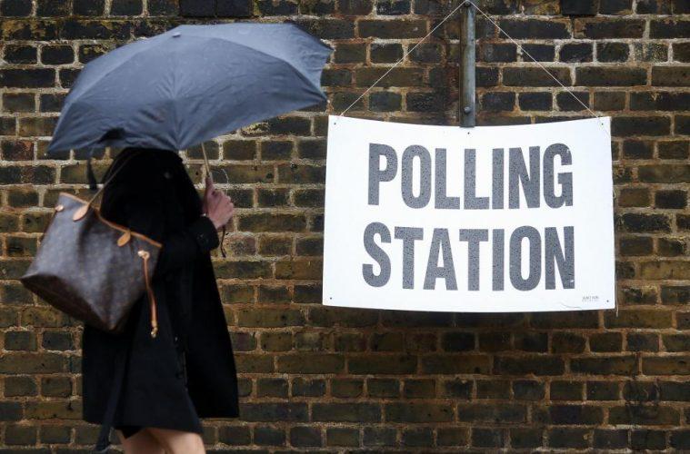 εκλογές αγγλία βρετανία