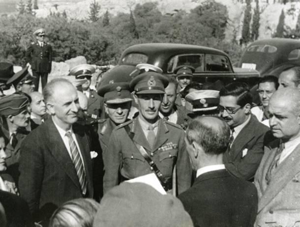 Παπανδρέου Σκόμπι