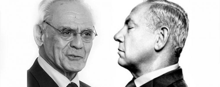 τσοχατζόπουλος νετανιάχου