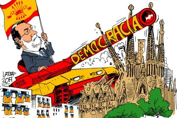 latuff spain franco catalonia