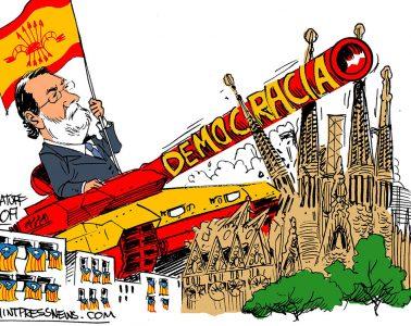 latuff spain franco catalonia