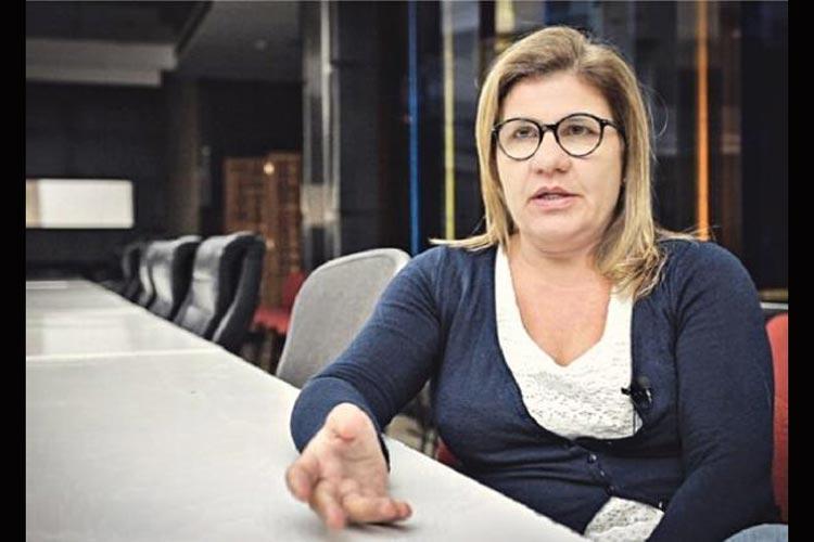 Πασκουαλίνα Κούρτσιο