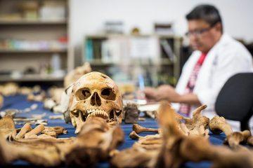 genocide guatemala