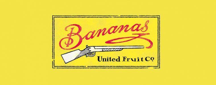 united fruit company chiquita latin america
