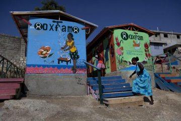Αιτή - Χολέρα