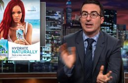 last week tonight novartis