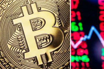 bitcoin nsa
