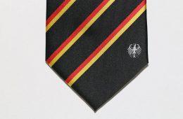 τσίπρας γραβάτα