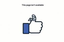 Telesur Facebook