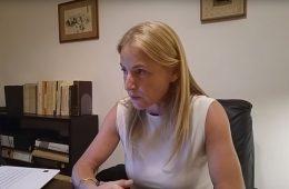 Άννυ Παπαρούσου