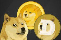 bitcoin κρυπτονόμισμα